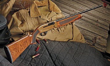 9 of the Best Sub-Gauge Shotguns for Squirrel Hunting