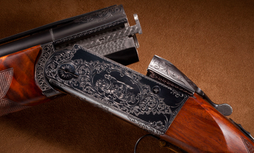 5 of the Best Production Shotguns of All-Time