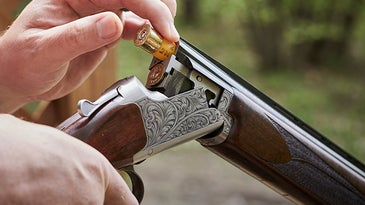 This year, the Browning Citori turns 50.