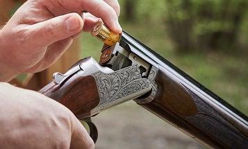 Browning's Citori Shotgun Turns 50 Years Old
