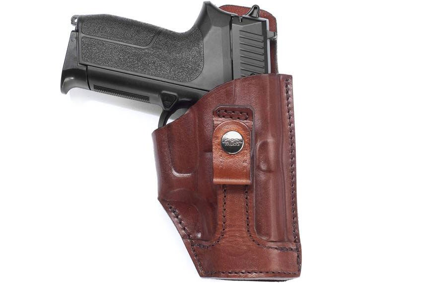 concealed carry pistol