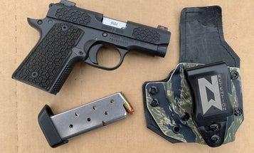 Best Micro 9mm Handguns