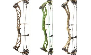 Best PSE Bows Ever Made