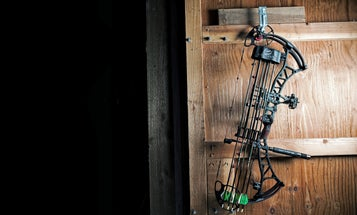 Parts of a Compound Bow: What You Need to Know Before Buying Your First Hunting Bow