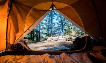 Best Sleeping Bags: How to Get a Great Night's Rest in the Great Outdoors