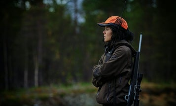 Hunting Gifts: Best Gifts for Moms Who Hunt