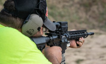 """California's 30-Year-Old """"Assault Weapon"""" Ban Was Overturned. Here's What You Need to Know"""
