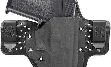 There Is Far More to Concealed Carry Than Just Buying a Handgun