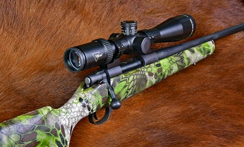 Howa Carbon Stalker Review: An Impressively Lightweight, Accurate Hunting Rifle at a Reasonable Price