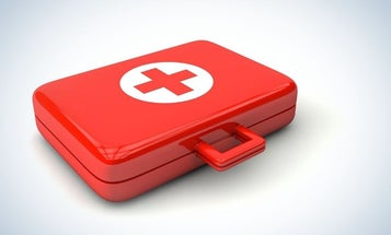 Best First Aid Kit: Be Ready for Emergencies Anywhere