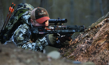 Ravin R26: Crossbow Review and Field Test