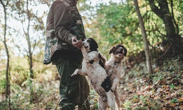 The Best Hunting Vest for How You Hunt