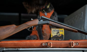 4 of the Best Side-by-Side Shotguns You Can Actually Afford