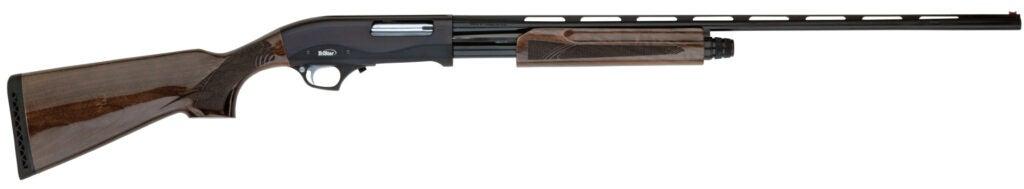 Tristar models its guns after Beretta.