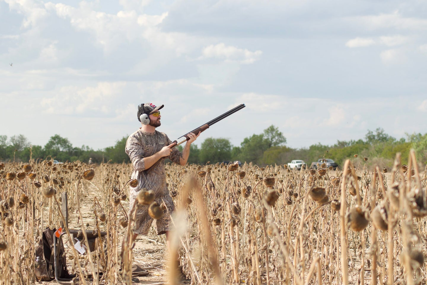 You don't need to spend big to get a workhorse shotgun.