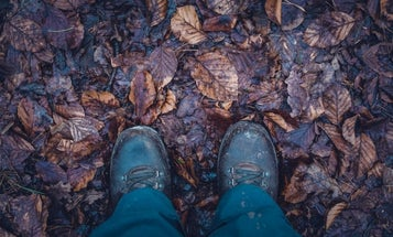 How to Find the Best Hunting Boots