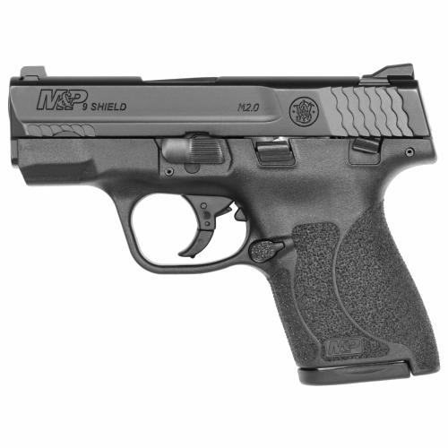 Smith & Wesson Shield 2.0