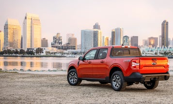 The Best Trucks and SUVs for Hunters Who Live in the City