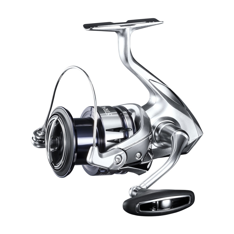 Shimano Stradic FL 4000 fishing reel