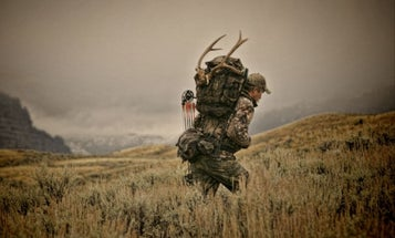 Best Hunting Backpack for Bowhunting, Duck Hunting, Elk Hunting, and More