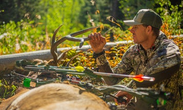 Pope & Young Club Reinvents Itself to Appeal to Younger, More Diverse Bowhunters
