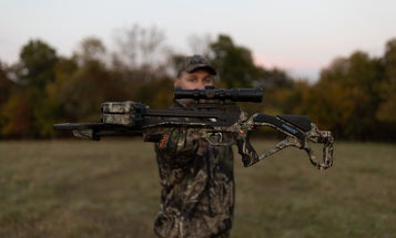 Crossbow Parts and Accessories Explained