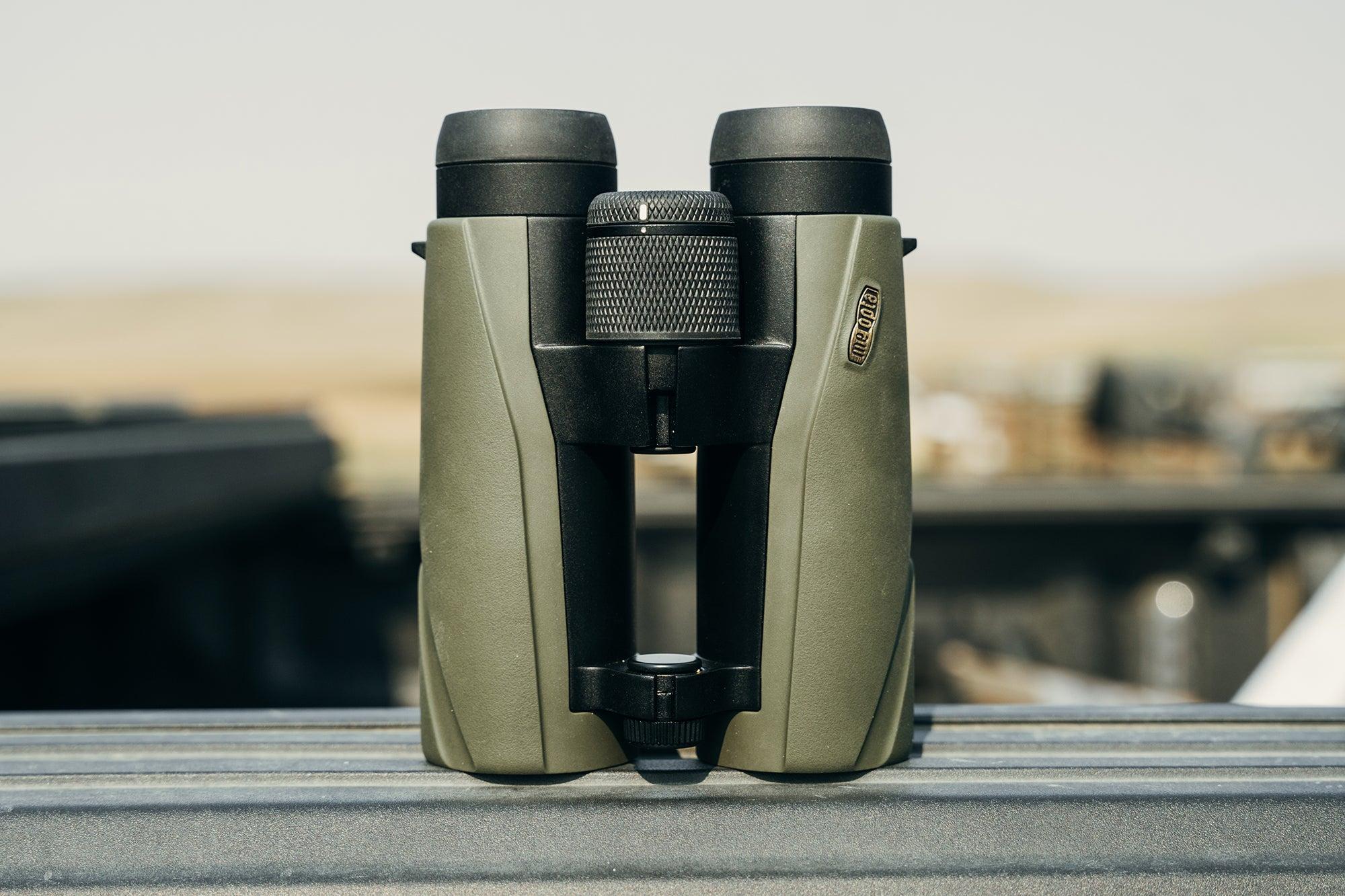 meopta binocular
