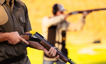 5 of the Best Trap Shotguns That Will Fit Every Shooter's Budget