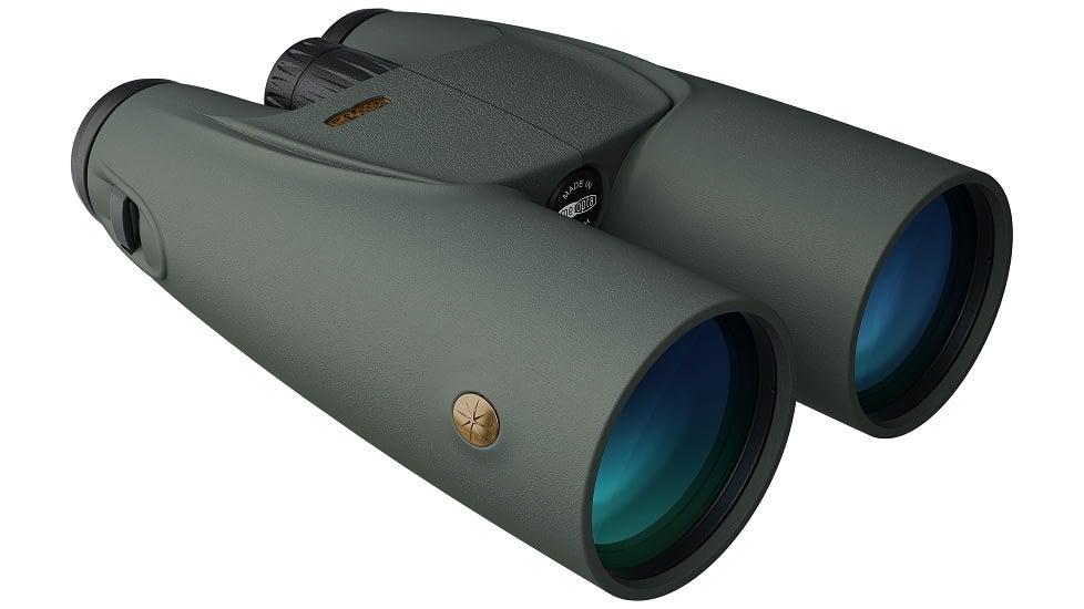 Meopta B1 Plus binoculars test