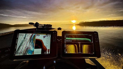 A Complete Guide to Choosing the Best Fish Finder