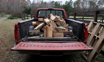 Best Truck Bed Extenders to Haul More Gear