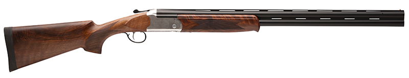 The 555E is a solid 16-gauge option.