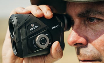 The Best New Rangefinders of 2021, Tested and Reviewed
