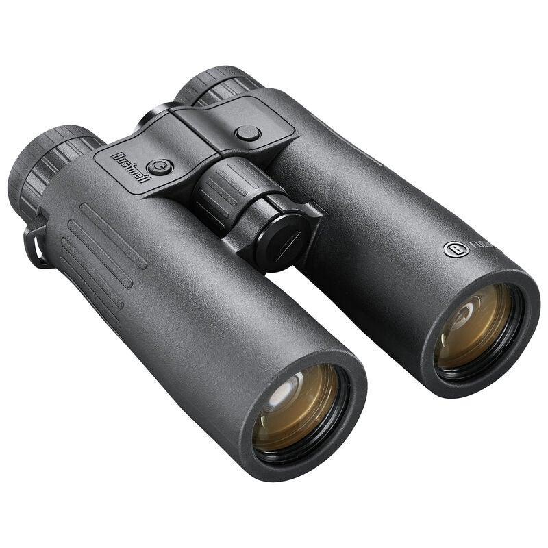 Bushnell Fusion X rangefiinding binocular