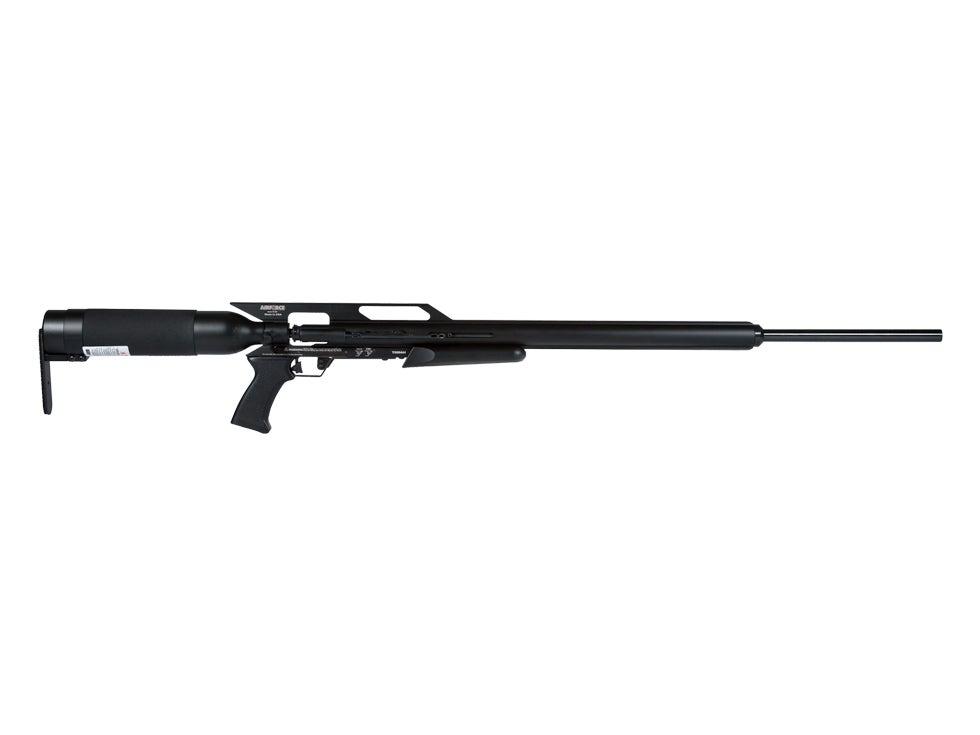 Best Big Game Air Rifle