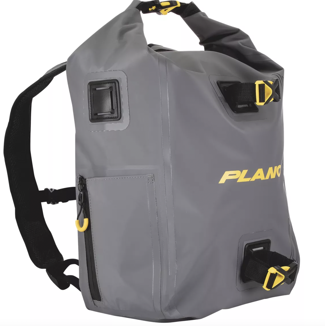 PlanoZ is our pick for the best fishing backpacks.
