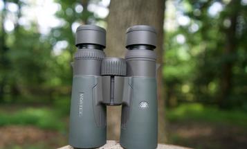 Vortex Razor HD 10×42 Binocular Review