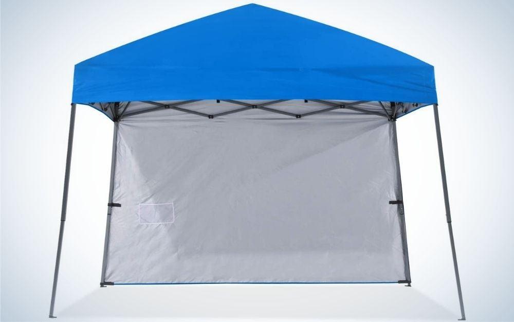 Best_Canopy_Tent_ABCCANOPY