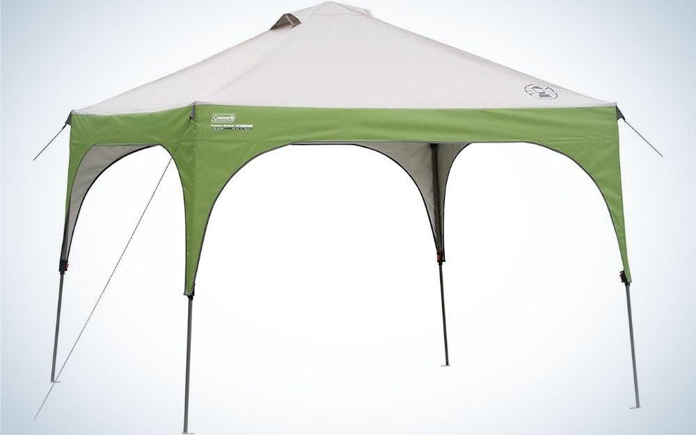 Best_Canopy_Tent_Coleman