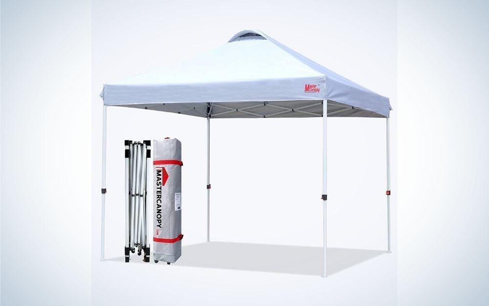 Best_Canopy_Tent_MASTERCANOPY