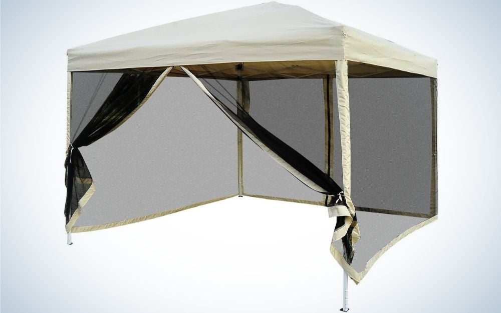 Best_Canopy_Tent_Outsunny