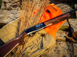 7 of the Best Modern Turkish-Made Shotguns for American Shooters