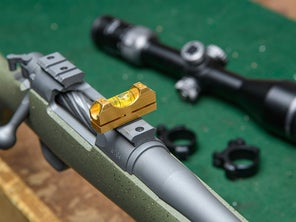 An Expert Guide to Mounting a Precision Riflescope