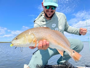 The Best Redfish Lures