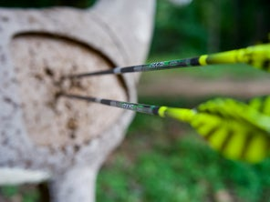 The Best Hunting Arrows