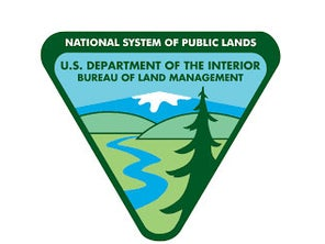 The Bureau of Land Management Will Move Its Headquarters Back To D.C.