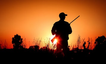 As Hunters, We Need to Take Field, Firearm, and Bow Safety More Seriously