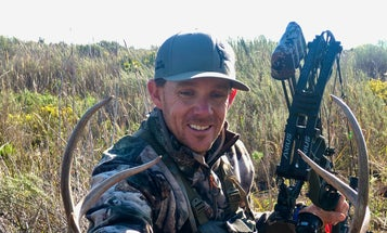 8 Tips Treestand Deer Hunters Can Use to Kill Western Whitetails