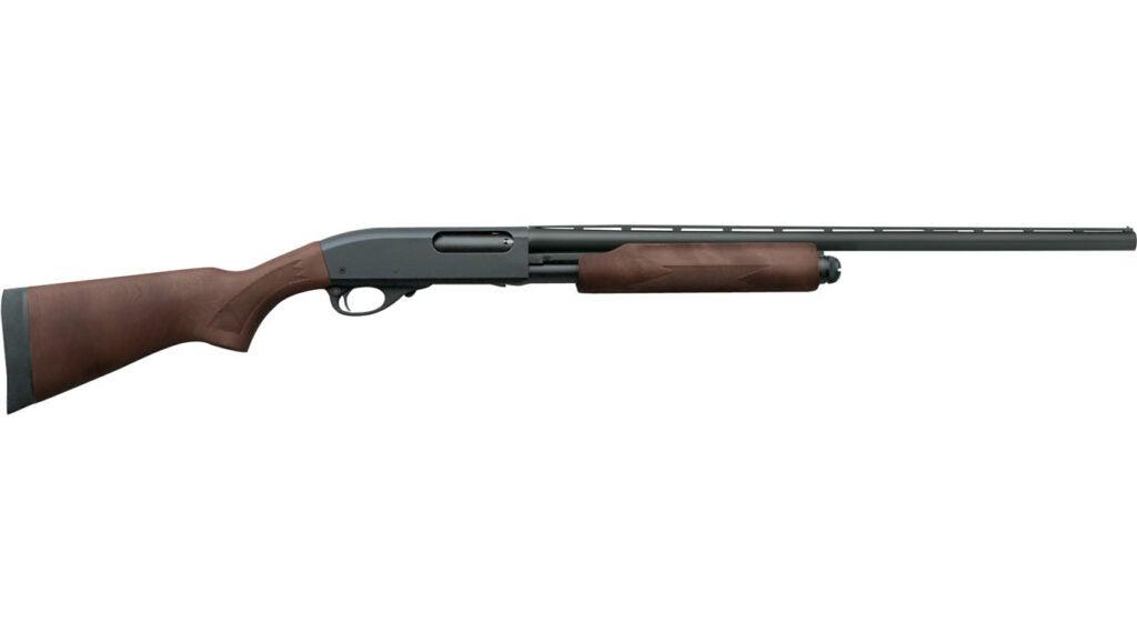 Remington 870 Express.