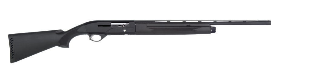 The 7 Best Shotguns for Young Hunters